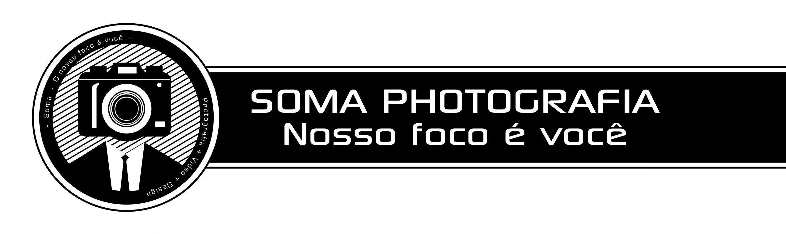 Soma Photografia/Estúdio Fotográfico em Itapevi e região oeste de São Paulo